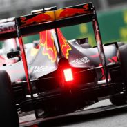 GP Australia F1 2016: Clasificación Minuto a Minuto - LaF1