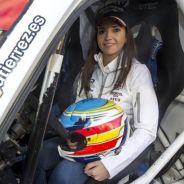 Los pilotos españoles ponen rumbo al Dakar - SoyMotor.com