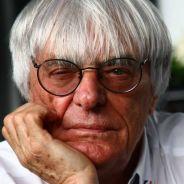 Bernie Ecclestone cumple hoy 83 años - LaF1