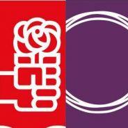 Elecciones 26J: ¿cuáles son las propuestas de los partidos relacionadas con el automóvil? -SoyMotor