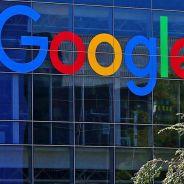Google trabaja en varios métodos de entrega de paquetes alternativos - SoyMotor