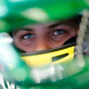 Marcus Ericsson busca un nuevo equipo para la temporada 2015 - LaF1.es