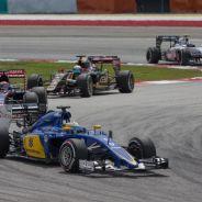 Los pilotos quieren saber qué cambios quieren los aficionados - LaF1