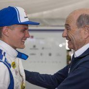 Peter Sauber felicita a Ericsson por su buena carrera en Australia - LaF1