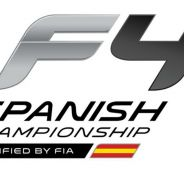 La Fórmula 4 española arrancará en mayo - LaF1