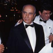 Juan Manuel Fangio - LaF1