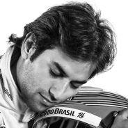 OFICIAL: Felipe Nasr será piloto titular de Sauber en 2015 - LaF1