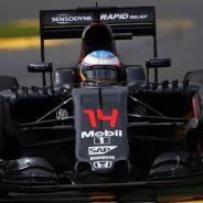 Fernando Alonso es considerado uno de los mejores pilotos de la historia - LaF1