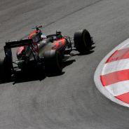 Honda no tiene ofertas para 2017 - LaF1