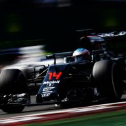 Fernando Alonso finaliza séptimo en Spa - LaF1