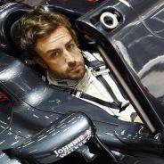 GP de China F1 2016: Clasificación Minuto a Minuto - LaF1.es