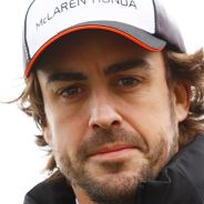 Fernando Alonso podrá correr en China - LaF1.es