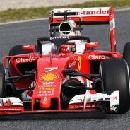 El halo sigue generando un gran expectativa en la Fórmula 1 - LaF1