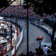 Ferrari está perdiendo el ritmo frente a Mercedes y Red Bull - LaF1