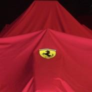 Los fans elegirán el nombre del Ferrari de 2014