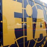La FIA exige que el flujo de combustible sea constante a partir de ahora - LaF1