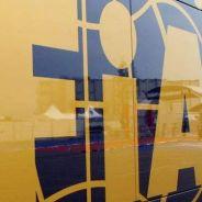 La FIA confirma nuevas medidas para fomentar el espectáculo - LaF1