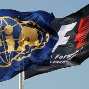 Primero decidirá la Comisión de la F1 y luego el Consejo Mundial de la FIA tendrá la última palabra - LaF1