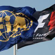 El Consejo Mundial ha decidido los primeros cambios para el 2016 - LaF1