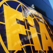 La FIA ha querido aclarar lo debatido con los fabricantes en París - LaF1