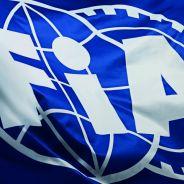La FIA aclara la normativa de la clasificación - LaF1