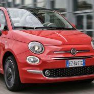 Fiat 500 2016 renovado y mas retro que nunca -SoyMotor