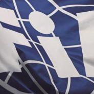 El Consejo Mundial aprueba el retorno de la clasificación de 2015 - LaF1