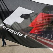 Ecclestone presiona: la FOM puede forzar un cambio de normativa de motores