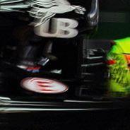 Fernley cree que Force India puede luchar con Williams y Mercedes - LaF1