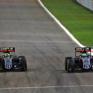 Force India aumenta sus ingresos - LaF1