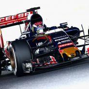 Verstappen está en boca de todos, pero no se deja llevar por los elogios y sabe lo que quiere - LaF1