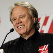 Gene Haas se encuentra en Jerez - LaF1.es