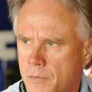 Haas Racing no desembarcará en la F1 hasta la temporada de 2016