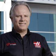 Gene Haas confía en el buen hacer de su equipo - LaF1