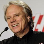 Gene Haas podría ser el inversor misterioso de Marussia - LaF1.es