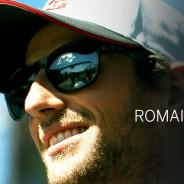 Romain Grosjean, Piloto del Día del Gran Premio de Australia - LaF1