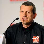 Steiner, el jefe de Haas F1 Team - LaF1