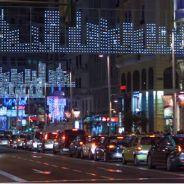 Guía rápida para sobrevivir al cierre del centro de Madrid en Navidad - SoyMotor