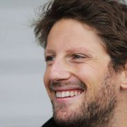 Romain Grosjean - LaF1