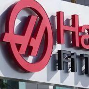 Haas F1 Team se refuerza en el área de marketing y ficha a Adam Jacobs