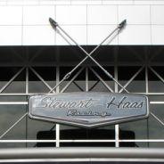 Sede de Haas Racing en Kannapolis, Carolina del Norte - LaF1