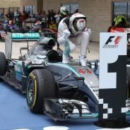 De la Rosa tiene elogios de sobre para Hamilton, pero sigue considerando mejor a Alonso - LaF1