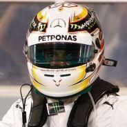 """Mansell alaba a Hamilton: """"Ha estado cerca de la perfección"""" - LaF1.es"""