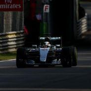 Sin oposición, así consiguió Hamilton su séptima victoria de la temporada en Monza - LaF1