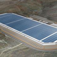 Tesla está muy cerca de dar un gran paso en su meteórica expansión - SoyMotor