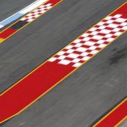 El GP de Alemania de 2014 en Hockenheim - LaF1.es