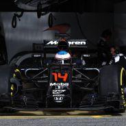 Honda ha mejorado en fiabilidad y rendimiento - LaF1