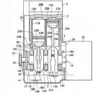 Este es el motor de pistones variables de Honda (AutoGuide) - SoyMotor