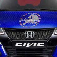 Honda Civic con motor motor 1.6 i-DTEC - SoyMotor