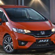 El Honda Jazz presume de ser el vehículo más fiable según la encuesta de la OCU - SoyMotor